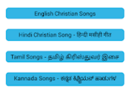 Beautiful English Christian Songs - Telegram знакомства