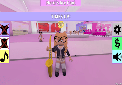 Download Tips Fashion Frenzy Roblox Google Play softwares         Tips Fashion Frenzy Roblox