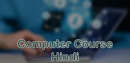 Computer Course Hindi   Apps on Google Play