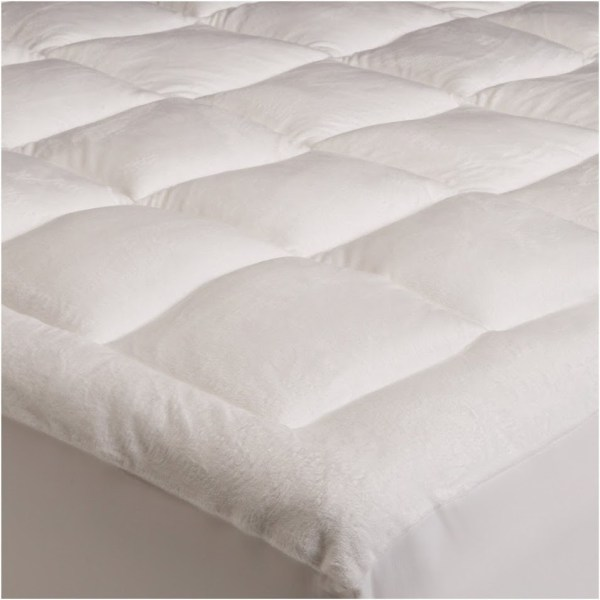 Mattress and Sleep Product Reviews   The Sleep Judge Mattress Toppers