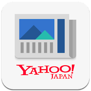 Yahoo! News - Android Apps on Google Play
