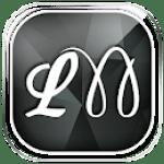 Pembuat Logo -Pembuat Ikon,Desainer Grafis Kreatif