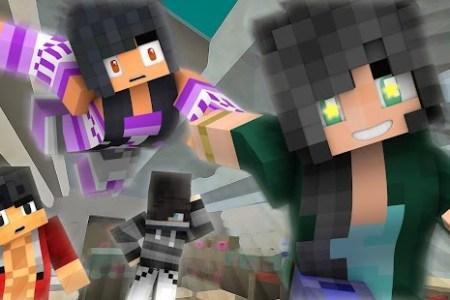 Minecraft Spielen Deutsch Skin Para Minecraft Launcher Yofenix Bild - Skin para minecraft launcher yofenix