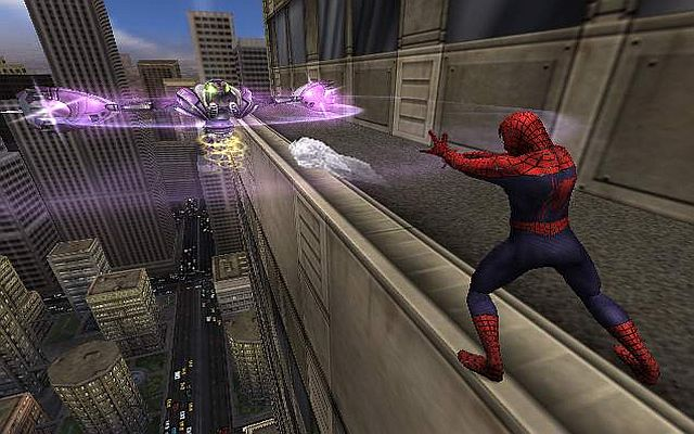 Spiderman Games   Chrome Web Store Fantastic spiderman games published  The newest spiderman action games