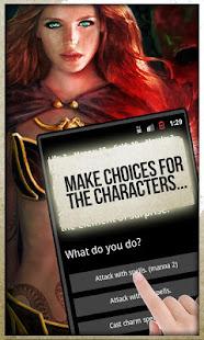Screenshot Delight Games (Premium Library)