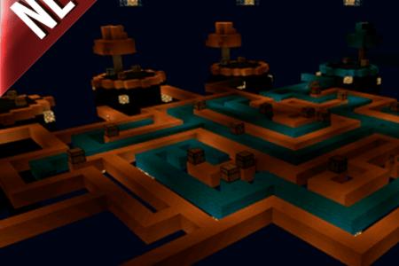 Minecraft Spielen Deutsch Minecraft Bedwars Spielen Kostenlos Bild - Minecraft bedwars spielen kostenlos