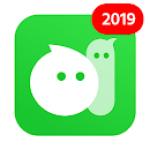 MiChat - Chat Gratis & Bertemu dengan Orang Baru