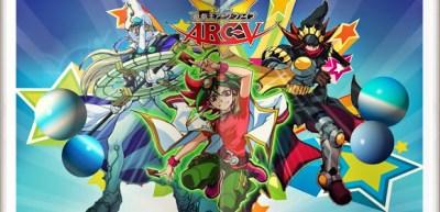 Digimon Movie 1 - 7 Sub Indo