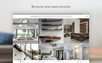 Houzz Home Design Remodel Apps On Google Play   Outside Stairs Design For Indian Houses   Family House   Metal   Creative   Middle House   Amazing
