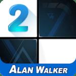 Piano Tiles 2™ (Mod)