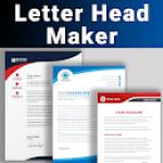 Kop Surat Membuat kop surat gratis templat Bisnis