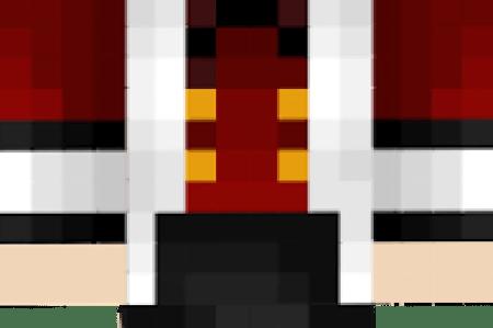 Skin Para Minecraft Pe De Terror Minecraft Spielen Deutsch Bild - Skin para minecraft pe de terror