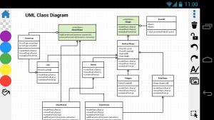DrawExpress Diagram – Apps para Android no Google Play