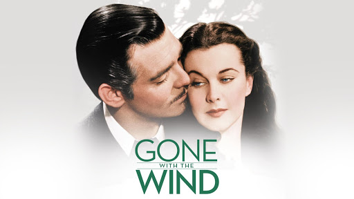Frankly My Dear  I Don t Give a Damn   Gone with the Wind  6 6     3 53 09