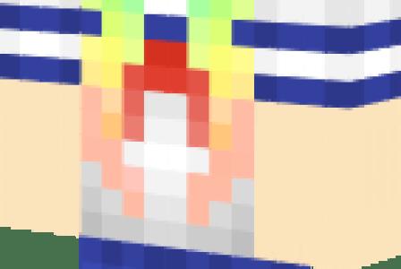 Minecraft High School Design Minecraft Skins Minecraft Cake HD - Minecraft skins girl namemc