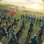 Perang Dan Damai: Rpg Strategi Dan Mmo Pertarungan