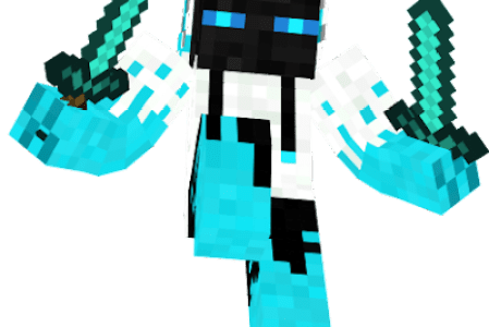 Minecraft Youtubers Skins And Names Minecraft House Ideas Minecraft - Skins para minecraft namemc