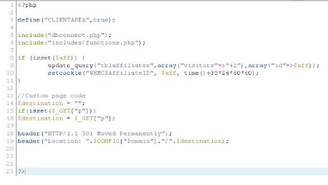 https://i2.wp.com/lh3.googleusercontent.com/_9W8681AXnyo/TZx5C2f_z9I/AAAAAAAAAXk/cvJN6BDvL6U/s640/multiplepage.jpg?w=640&ssl=1