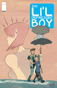 lildepressed05-cov-web Image Comics July 2011 Solicitations