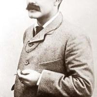 Rudyard Kipling: Se saprai