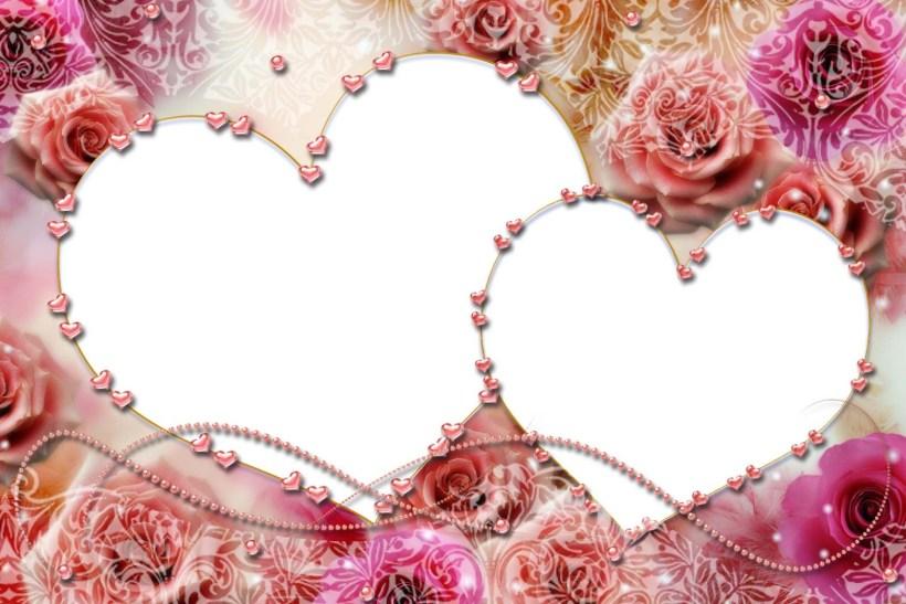 Marriage Anniversary Photo Frame Hd   Allcanwear.org