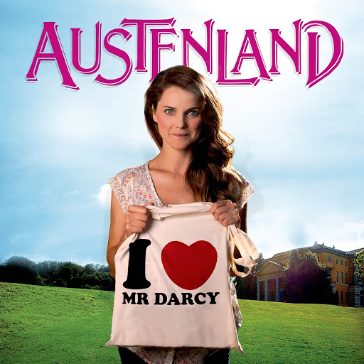 Austenland  A Novel by Shannon Hale   Audiobooks on Google Play