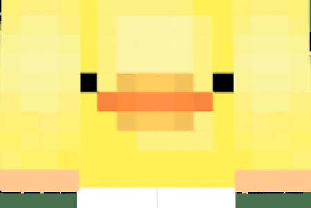 Minecraft Spielen Deutsch Skins Para Minecraft Con Nombres Bild - Nombres de skins para minecraft 1 8 premium