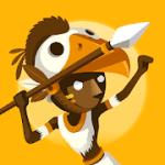 Big Hunter (Unlocked)