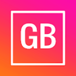 Gb GBinsta free latest version