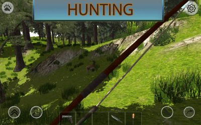 Ocean Is Home: Survival Island - Android Apps on Google Play