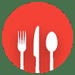 Flutter Mobile Restaurant UI KIT