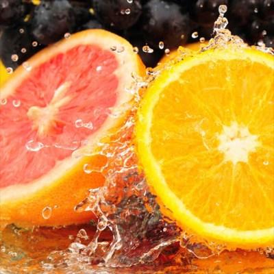 Vitamin C linked to reduced stroke risk
