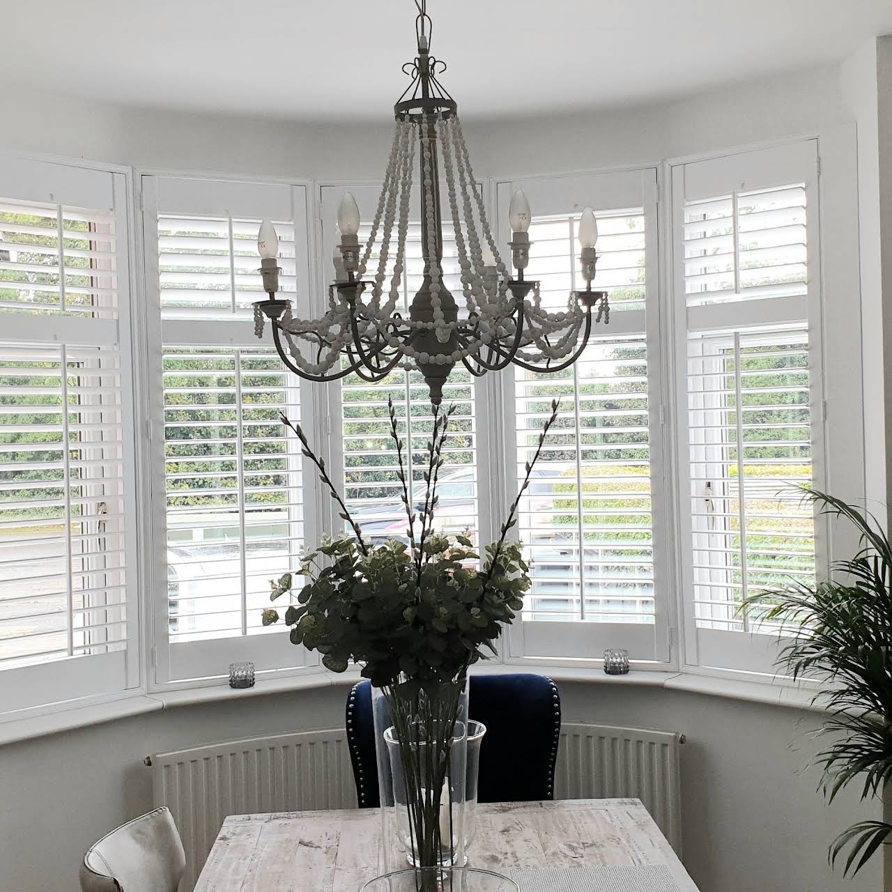 The Blinds And Shutter Company Blind Supplies And Fittings