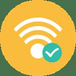 Gratis WiFi Connect Koneksi Internet Di mana-mana