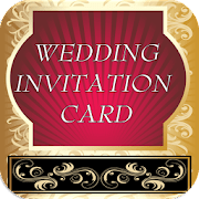 Wedding Invitation Cards maker   Apps on Google Play Wedding Invitation Cards maker