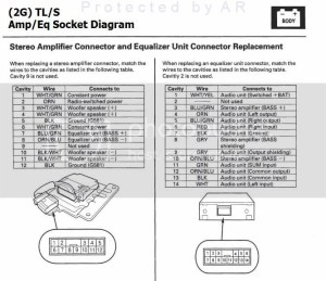 Acura Ilx Radio Wiring Diagram HP PHOTOSMART PRINTER