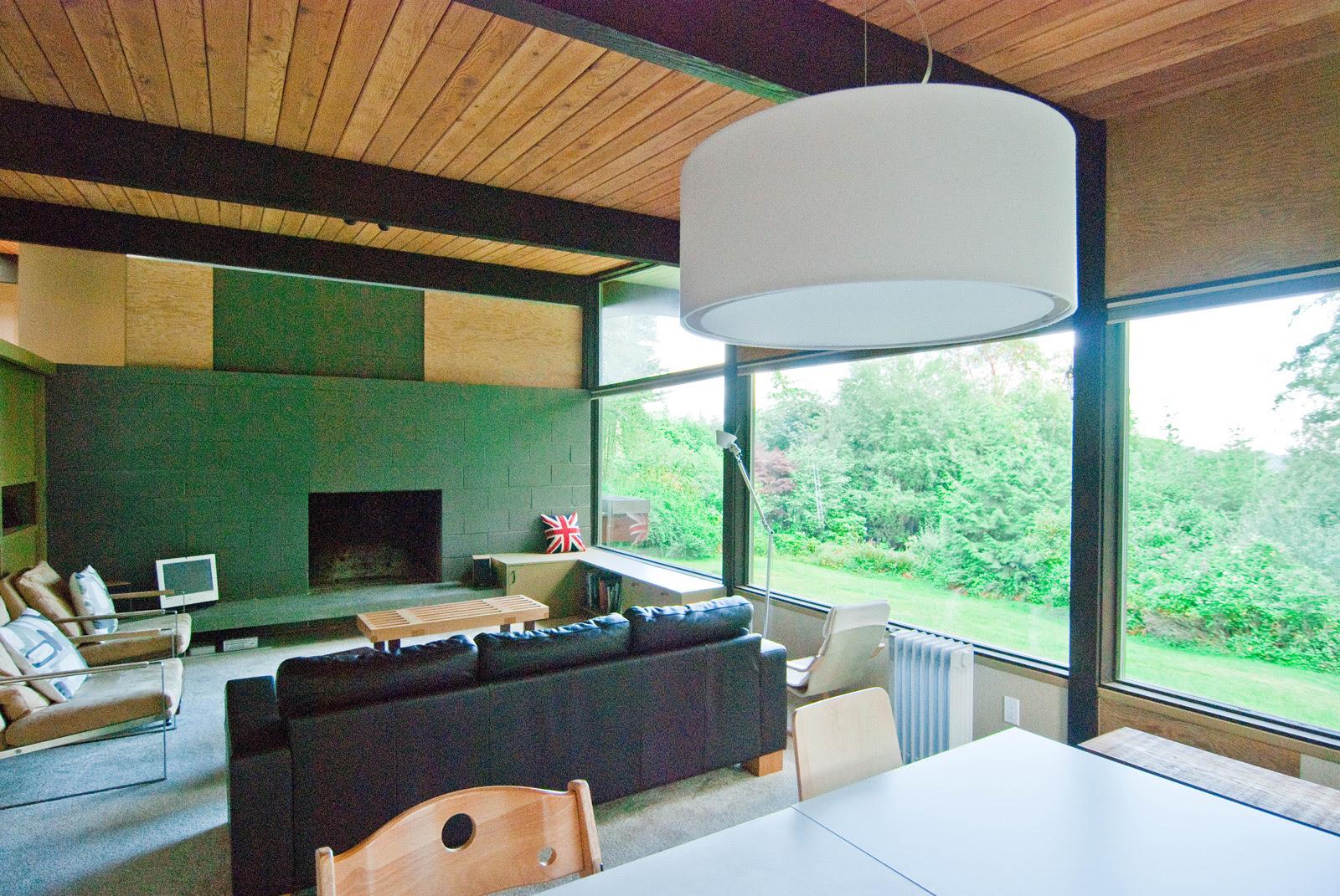 Mid Century Modern Furniture Design Plans