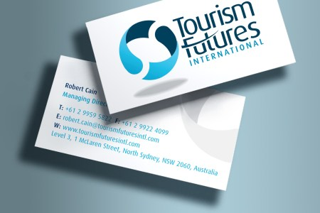 It Business Cards Templates   Business Card Sample Business Card Design