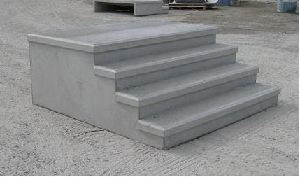 Basement Tips 18 Inspirational Prefab Basement Stairs | Precast Basement Stairs Cost | Spiral Staircase | Walkout Basement Entrance | Concrete Products | Finished Basement | Bilco Doors