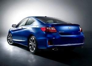 Models Produced Honda Popular :Gretzy Blue