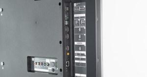 4k Cable Box Directv  Blogefeller