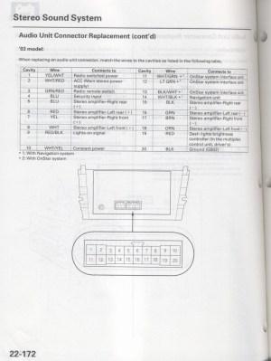 Acura Tl Speaker Wiring Diagram HP PHOTOSMART PRINTER