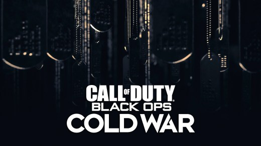PS4 – Call of Duty : Black Ops – Cold War #5 COMBINED ARMS MOSHPITモードで遊んでみよう