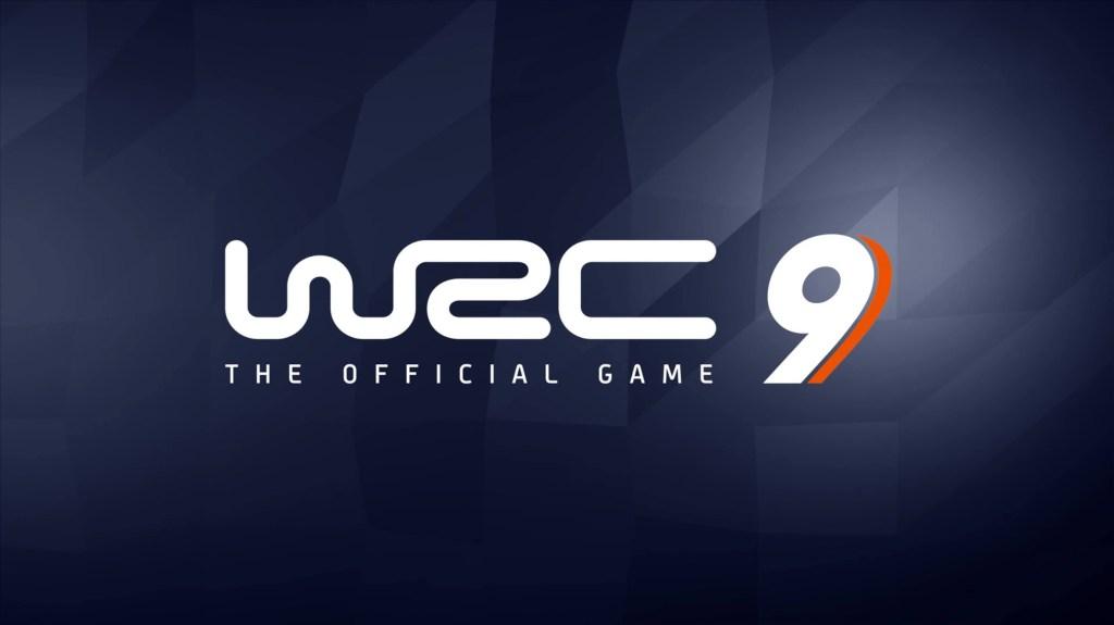 PC – WRC 9 #4 Nagakute-Japan/Toyota Yaris WRC/4'17″743