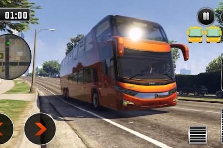 Minecraft Spielen Deutsch Minecraft Bus Spiele Bild - Minecraft bus spiele