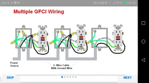 Electrical Wiring Diagram  Android Apps on Google Play