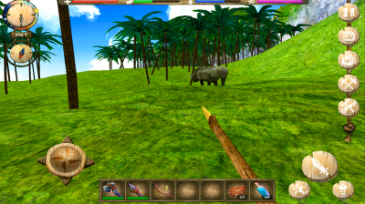 Survival Island 2016: Savage - Android Apps on Google Play