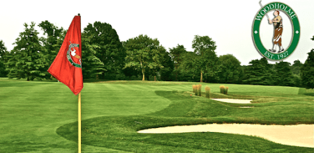 Woodholme Country Club   Apps on Google Play