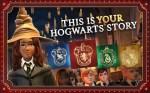 لعبة هارى بوتر Harry Potter Hogwarts Mystery مهكرة للاندرويد Mod APK احدث اصدار