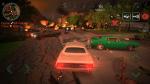 لعبة Payback 2 - The Battle Sandbox مهكرة للاندرويد Mod APK احدث اصدار